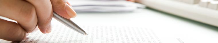 Obrazek slidera - analizowanie dokumentu